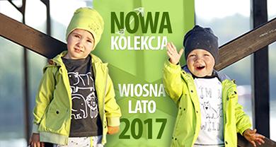 nowa-kolekja