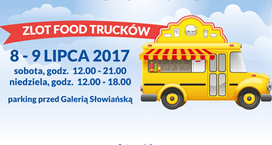food-truck-baner-www-zgorzelec-1920×1280-poziom-i-pion-maly