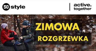 Zimowa_rozgrzewka_390x208px