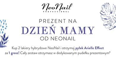 20180518_NEONAIL_Prezent na dzień Mamy_390x208