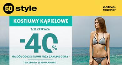 20180613_Promocja_na_kostiumy_kapielowe_390x208_v1