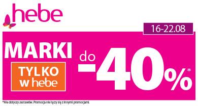 ulotka_standard_17_390x208px-1