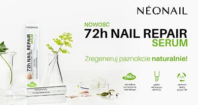 20210608_Neonail_galerie_serum_390